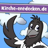 www.kirche-entdecken.de